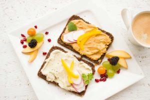 DASH Diät Erfahrungen - Vorteile und Nachteile