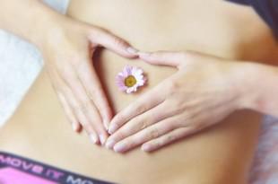 Darmsanierung - Den Darm reinigen und gesund abnehmen