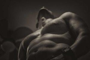 Abnehmen am Bauch - Übungen die wirklich helfen