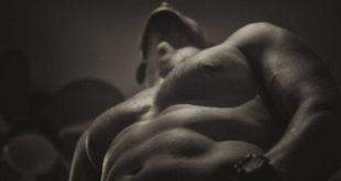 Abnehmen am Bauch – 7 Tipps für eine flache Körpermitte