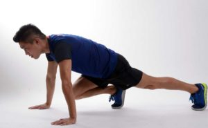 Bauch weg Übungen - Folgende funktionieren am Besten!