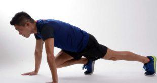 Bauch weg Übungen für zuhause – So bekommen Sie Ihren Speck weg