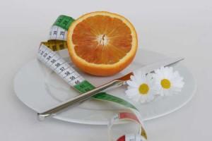Bauchfett reduzieren Ernährung