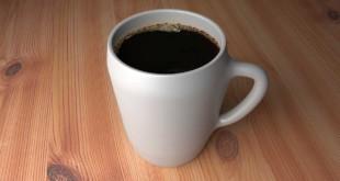 Abnehmen mit Bulletproof Coffee: Der Kaffee der schlank macht