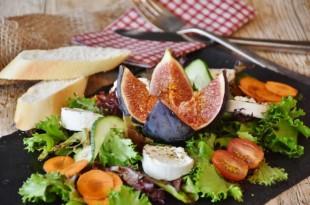 Clean Eating - Ernährungsplan, Regeln und Rezepte