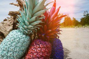 Crash Diät Erfahrungen - Vorteile und Nachteile