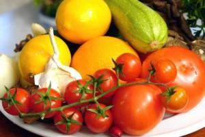 Diät für Berufstätige - Büro Diät Plan