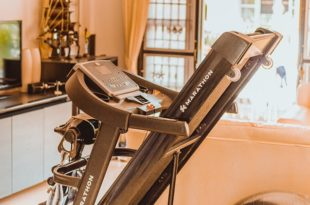 Sport zuhause – Mit der richtigen Ausrüstung geht es leichter