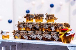 Honig Diät Erfahrungen