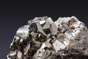 Wichtige Mineralien, wie Eisen, fehlen in der Kartoffel Diät