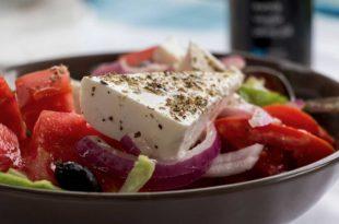 Welche Lebensmittel eignen sich während der Stoffwechseldiät?