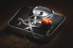 Leptin Diät Erfahrungen - Vorteile und Nachteile