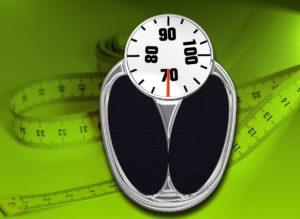leptin-gewichtsabnahme