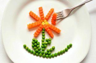 Leptin – Ein Hormon, welches den Appetit natürlich hemmt