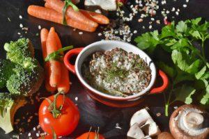 Logi Diät - Logi Methode Erfahrungen