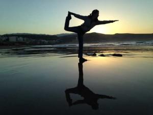 Metabolic Balance Diät Erfahrungsberichte