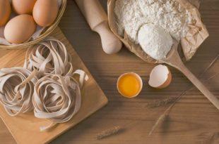 Proteinhaltige Nahrungsmittel unterstützen die Stoffwechseldiät