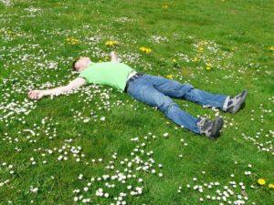 Schlank im Schlaf Erfahrungen beim Abnehmen
