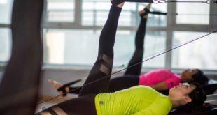 Schnell abnehmen am Bauch – 10 Tipps um Bauspeck zu verlieren