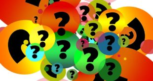 Wie lässt sich Depotfett während einer Stoffwechseldiät abbauen?