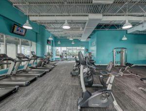 treadmill-5030966_1280