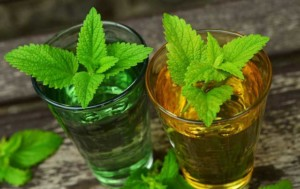 Trennkost Diätplan - versteckten Zucker in Getränken nicht vergessen