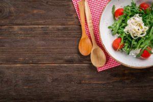 Mit dem Trennkost Diätplan eine Gewichtsabnahme vornehmen