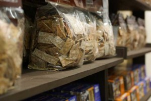 Zwieback Diät - mögliche Mangelerscheinungen