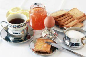 Zwieback Diät Erfahrungen - Vorteile und Nachteile